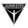 Ju87-stuka's avatar