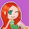 juaana1's avatar