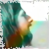 Juaho's avatar