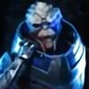 JUAKIE's avatar
