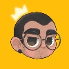 Juan-Amador's avatar
