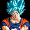 JUAN-C137's avatar