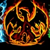 Juan-C1937's avatar