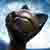 Juan-Chaves's avatar