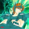 Juan-Cruz's avatar