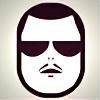 Juan-Doe's avatar