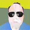 Juan1055's avatar