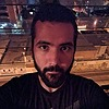 Juan1146's avatar
