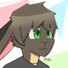 Juan23LoadYT's avatar