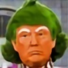 JUAN91's avatar