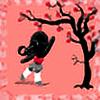 Juana-the-Hedchinda's avatar