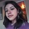 JuanaCipriano's avatar
