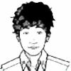 juanandelisa's avatar