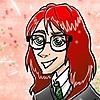 JuanaSunfall's avatar