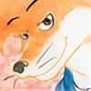 JuanAtoq's avatar