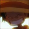 juanbomb's avatar