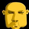 JuanBosco123's avatar