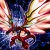 Juanc32's avatar
