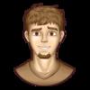 Juancar28's avatar