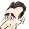 JuanCarlosDeLaVega's avatar