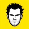 juancarlosegas's avatar