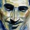juancavia's avatar