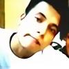 Juancho2508's avatar