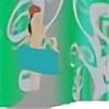 juanchocruz's avatar