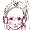 juanclaudy's avatar