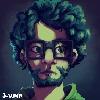 juanclunac's avatar