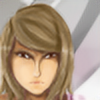 Juancmt's avatar