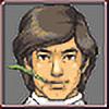 JuanCorrida's avatar