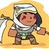 JuanDeCrystal's avatar