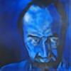 juandeoc's avatar
