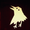juandfuca's avatar