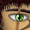 JuanDibujante22's avatar