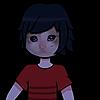 juandiego245's avatar