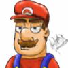 Juanelox's avatar
