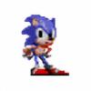 Juaneste's avatar