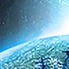 juanez's avatar