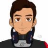 Juanflingarcia's avatar