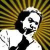 juanFoo's avatar