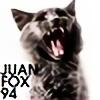 juanfox94's avatar