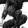 juanga94's avatar