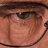 JuanGaleote's avatar