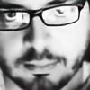 juangamacu's avatar