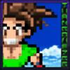 JuanGomezgg's avatar