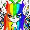 juangot's avatar