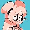Juanh1322's avatar