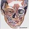juanhakub's avatar